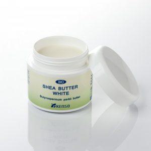 ケンソーシアバター・ホワイト