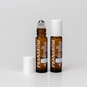プラナロム ロールオンガラスボトル10ml