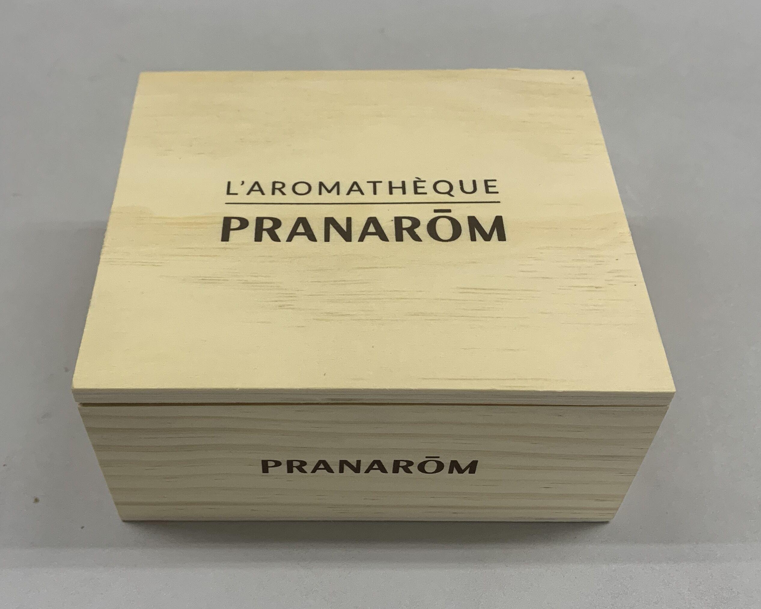 https://www.pranarom.co.jp/wp/wp-content/uploads/2021/06/18458f31a144bade23af5e0a0e7291f2.jpg